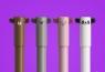 Długopis usuwalny