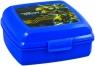 BOX śniadaniowy curver Transformers 0,9l