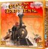 Colt Express (edycja polska) (97026) Wiek: 10+ Christophe Raimbault