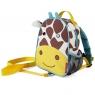 Plecak Baby Zoo Żyrafa (212258)