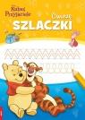 Kubuś - Szlaczki
