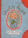 Wesoły Ryjek  (Audiobook)