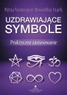 Uzdrawiające symbole (Uszkodzona zawartość)