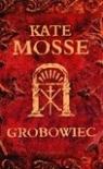 Grobowiec  Mosse Kate