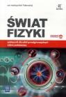 Świat Fizyki podręcznik Zakres Podstawowy w.2015