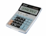KALKULATOR B01.1745.E KK2106-12-MPM BPZ Mpm Quality