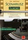 Jak napisać scenariusz filmowy Russin Robin U., Downs William Missouri