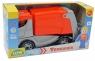 Truckies Śmieciarka 22 cm (01623)