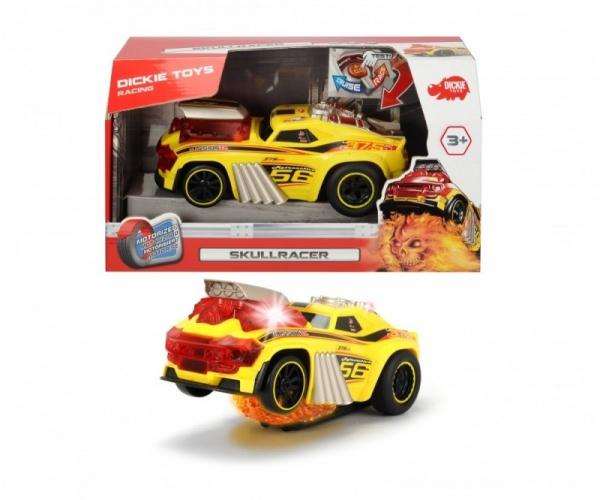 Racing Skullracer (203765001)
