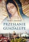 Przesłanie z Guadalupe