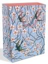 Almond Blossom and Swallow Torebka duża BAL 102