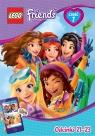 Lego Friends cz.7 ( Odcinki 21-23.) DVD
