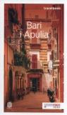 Bari i Apulia Travelbook Pomykalska Beata, Pomykalski Paweł