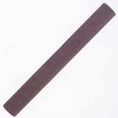 Bibuła brąz mokka (614)