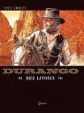 Durango - 13 - Bez litości