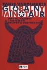 Globalny minotaur