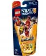 Lego Nexo Knights Macy (70331)