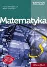 Matematyka GIM 3 Podręcznik OPERON