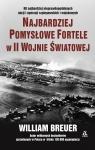 Najbardziej pomysłowe fortele w II wojnie światowej
