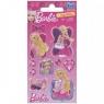 Naklejki Sticker BOO puffy Barbie