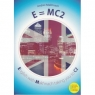 E MC2 English with Makhnach taking you to C2 MAKHNACH ANDREI
