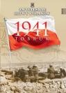 1941 Tobruk