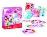 Disney Princess Game Box Cartamundi Polska Sp. z o.o.