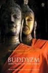 Buddyzm Jeden nauczyciel, wiele tradycji