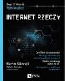 Internet Rzeczy Sikorski Marcin, Roman Adam