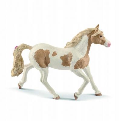 Schleich 13884 Klacz paint horse