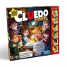 Gra Cluedo Junior (C1293P)