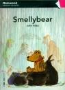 Primary Readers 2 Smellybear  Foley John