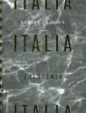 Italia do zjedzenia Kieżun Bartek