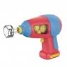 Design & Drill - wkrętarka dla dzieci
