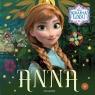 Anna  (01401)