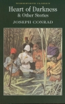 Heart of Darkness & Other Stories Conrad Joseph