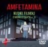 Amfetamina Nudne filmiki o narkotykach  cz. 4
