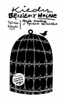 Kiedy będziemy wolne: moja walka o prawa człowieka Shirin Ebadi