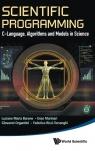 Scientific Programming