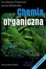 Chemia organiczna Białecka-Florjańczyk Ewa, Włostowska Joanna