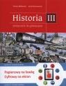 Historia 3 Podróże w czasie Podręcznik