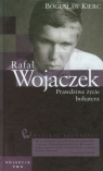 Wielkie biografie Tom 28 Rafał Wojaczek
