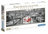 Puzzle Panorama High Quality Collection 1000: Amsterdam Bicycle (39440)