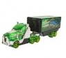 Hot Wheels: Ciężarówka - Speed Hauler