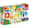 Quartis (2440)
