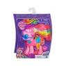 My Little Pony Modny kucyk z akcesoriami Pinkie Pie (A8210)