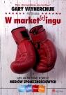 W market[r]ingu.