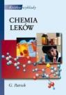 Chemia leków Patrick Graham L.