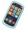 Smily Play - Smartfon