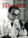 Profesor Jan Sehn (1909-1965) (cz)